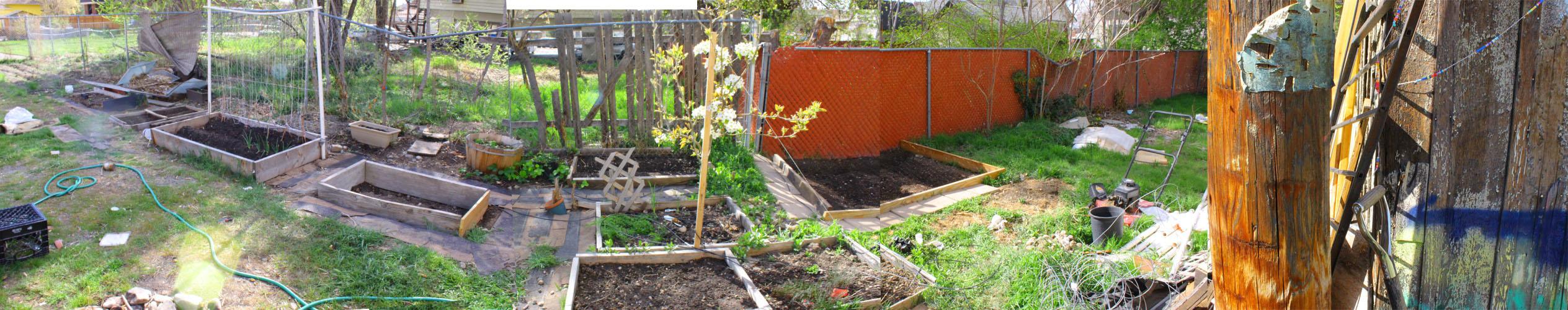 April 2012 Garden Pan2